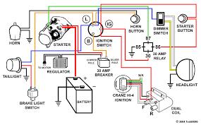 harley davidson ignition switch wiring diagram harley harley davidson ignition switch wiring diagram harley wiring diagrams