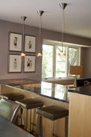 Kitchen Island Light Pendants Kitchen Island Lighting Fixtures Stainless Fixtures Light Kitchen