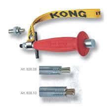<b>Пробойник Kong Pianta Spit</b> - купить в интернет-магазине ...
