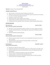executive secretary job resume secretary resume basic job cover letter for executive secretary lives secretary resume basic job cover letter for executive secretary lives