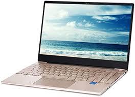 <b>KUU K2</b> 14.1 inch Laptop, <b>Intel Celeron</b> J4115 Quad Core Up to 2.5 ...