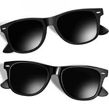 kanastal polarized sun glasses vintage sunglasses gradient lens fashion eyewear female brand girls driving