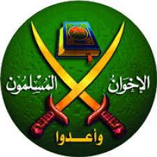 عالمي بيان الإخوان المسلمين بمناسبة الذكرى الثالثة لثورة 25يناير images?q=tbn:ANd9GcT