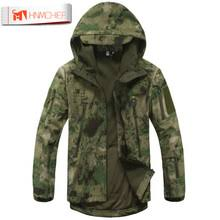 Jacket <b>Men Military</b> reviews – Online shopping and reviews for ...