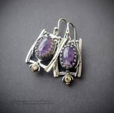 серебро 2016 | My Jewellery | Brass jewelry, Jewelry и Gemstone ...