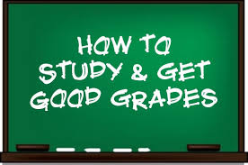 college essentials how to study and get good grades college essentials how to study and get good grades