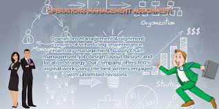 Certified professional resume writer reviews on hydroxycut   Help     Assignment Help UAE