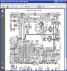 e36 factory alarm wiring diagram e36 wiring diagrams chevy corvette 1966 1970 wiring diagrams e factory