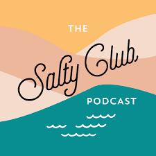 The Salty Club