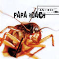 Dead Cell by Papa Roach