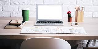telecommuting jobs in flexjobs