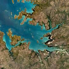 Google Earth <b>Engine</b>