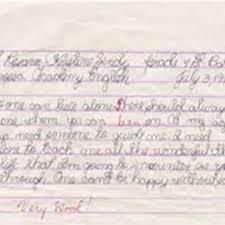 my teacher essay for primary school at essays  com eumy teacher essay for primary school pic