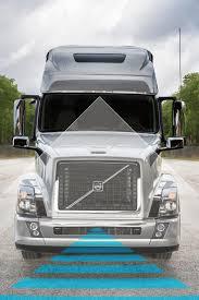 Volvo North America Volvo Trucks North America