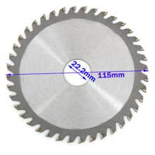 Best value 115mm Disc – Great deals on 115mm Disc from global ...