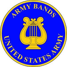 To the <b>Color</b> - U.S. Army <b>Bands</b> Bugle Calls