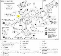 similiar 2006 nissian altima 3 5 motor diagram keywords qx4 sohc also nissan pathfinder engine diagram as well nissan altima