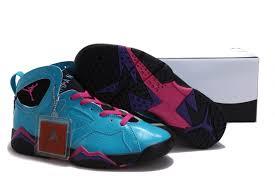 nike air jordan womens shoes 2013