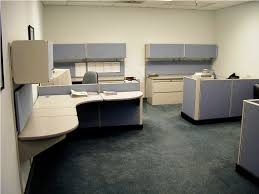 cubicle wall accessories decor cubicle wall accessories decorations cubicle wall accessories ideas cubicle wall accessories office accessoriescool office wall decor ideas
