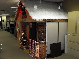 1000 images about christmas office decorating on pinterest cubicles christmas cubicle decorations and christmas best office christmas decorations