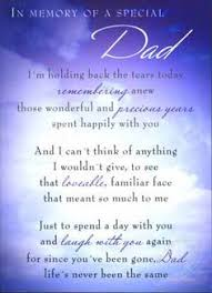 Remembering Dad on Pinterest | Missing Dad Quotes, Missing Dad and ...