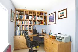home offices bespoke offices derby kedleston interiors bespoke home office