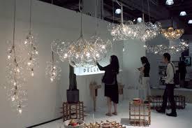 image of bubble chandelier lighting diy bubble lighting fixtures