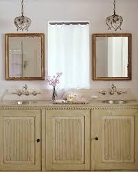 shabby chic bathroom view full size bathroom vanity pendant lights bathroom pendant lighting