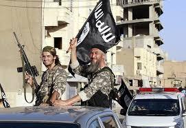 Francia: dejan de publicar vida de terroristas