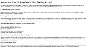 Best ideas about Writing Services on Pinterest   Assignment     what is the best custom essay writing service www gxart orgguideline for  students while selecting best