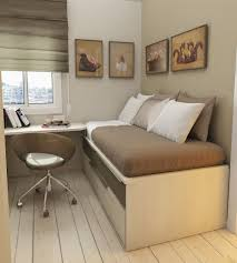 excellent bedroom decoration using maple wood bedroom furniture charming space saving bedroom decoration using wheel brown leather bedroom furniture