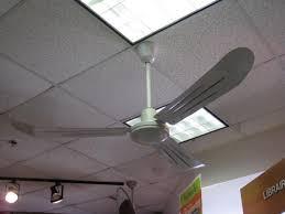 canarm industrial 56 canarm 56 ceiling fan