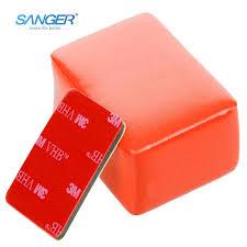 <b>SANGER</b> for Gopro Accessories Sticker Floaty Sponge Float ...