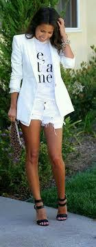 Blanco k <b>te quiero</b> blanco | <b>Fashion</b> in <b>2019</b> | <b>Fashion</b>, All white outfit ...