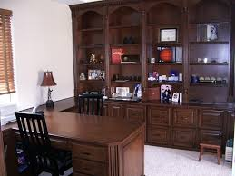 home office archaic built case built in home office cabinets build home office furniture