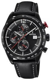 Купить Наручные <b>часы FESTINA</b> F20344/3 по выгодной цене на ...