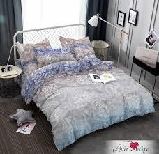 Покупайте <b>постельное белье</b> двуспальное <b>евро</b> выгодно ...