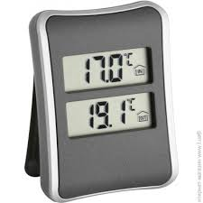 <b>Термометр TFA 30.1044</b>