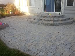 decoration pavers patio beauteous paver: incredible decoration pavers for patio charming patio pavers images about paver patios on pinterest ideas