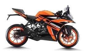 <b>KTM RC 125</b> Price, Mileage, Images, Colours, Offers, Specifications ...
