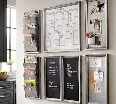 home office ideas for small spaces catch office space organized
