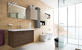 bathroom decor contemporary design home