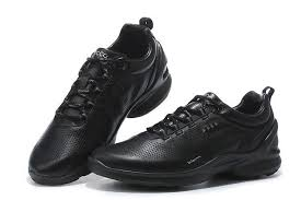Nite Jogger Boost <b>Кроссовки ECCO</b> Colour Description