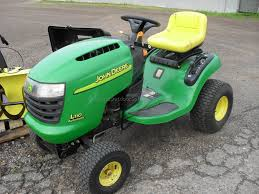 garden tractors for on craigslist outdoor and pool design ideas used john deere lawn garden tractor parts lawn xcyyxh com used lawn mowers fort wayne na used lawn mower parts houston tx craigslist boats for