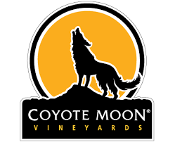 Coyote Moon Vineyards <b>Twisted Sister</b>