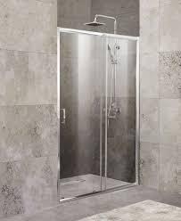 <b>Душевая дверь BelBagno UNIQUE</b>-BF-1-100/115-P-Cr купить по ...