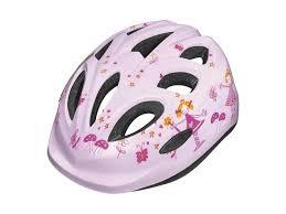 Купить <b>шлем abus smile</b> в магазинах AlienBike | Санкт-Петербург