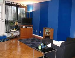 stunning living room ideas colors interior furniture ideas contemporary blue living room color blue living room furniture ideas