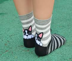 <b>1pair</b>/<b>lot</b> free shipping Japanese and korean style lady cotton socks ...