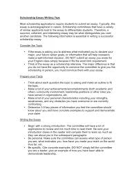 a argumentative essay essay ways to write an argumentative essay general essay writing essay how to write essays for